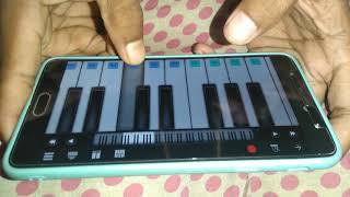 Airtel music