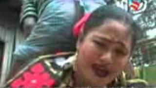 বাদাইমার সেরা হাসির কৌতুক । পেট বেথা হলে আমি দায়ি নই।