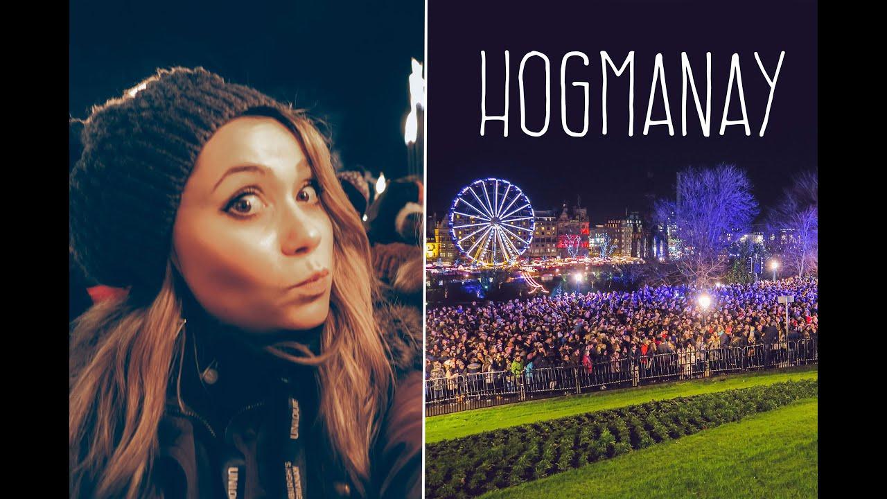Hogmanay 2015 streaming