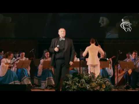Скачать русскую народную песню коробейники для детей
