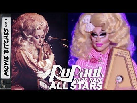 rupauls drag race all stars s03e01 torrent