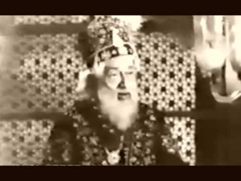 lagta nahi hai dil mera ... bahadur shah zafar ...film lalqila...