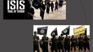 Salah faham terhadap islam : fahaman ekstrim dan penyelesaiannya