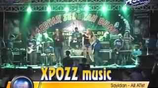 Kumpul dangdut koplo hits 2015