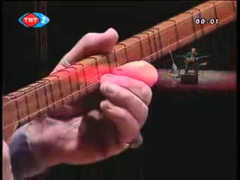 Talip Özkan   Yağar Yağmur Zeybeği 2   YouTube