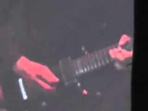Junoon-Khwaab Live  N.Y. 2004