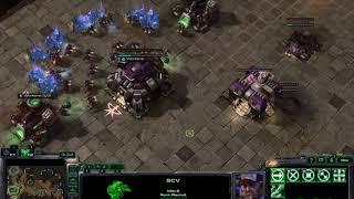 StarCraft II 8 19 2018 8 22 18 PM