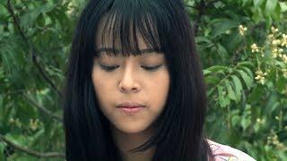 Sao Mẹ Lại Cướp Bạn Trai Của Con | Phim Ngắn Hay Nhất 2018 | Phim Hay về Tình Yêu