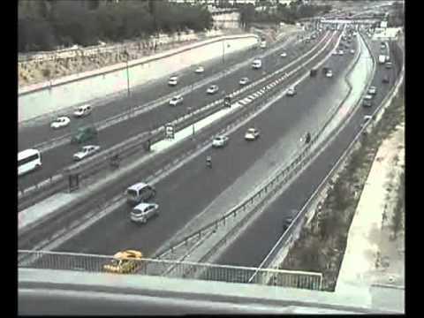 İstanbul Trafik Kazaları
