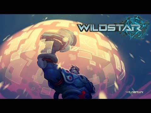 HIGHLIGHTS - Wildstar MEDIC Livestream: Gameplay Mechanics. Spells. PvP and Healing + Raid Mechanics