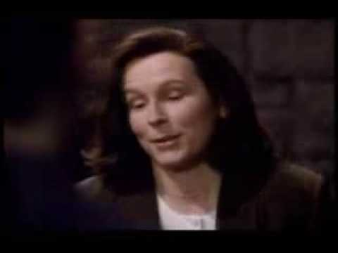 French And Saunders - Silence Of The Lambs