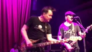 Blink-182 - She
