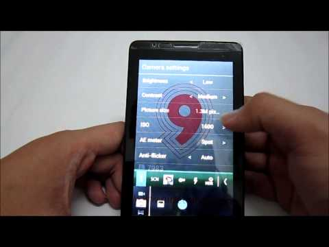 Comparing Ninetology Black Pearl II, Stealth II And Insight Side-by