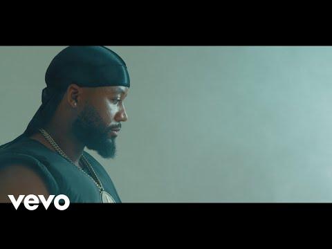 Cassper Nyovest - Bonginkosi (Official Music Video) ft. Zola 7