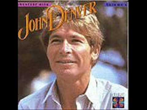 John Denver - El Paso