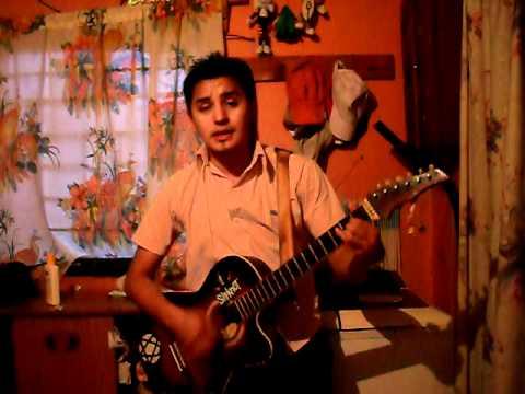 Diego Gonzalez - Desde Que Estas Aqui