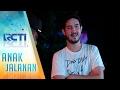 download lagu      Tristan Dipermalukan Dan Melepas Jaket Gozila [Anak Jalanan] [1 Feb 2017]    gratis