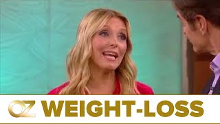 How to Flatten Your Belly in 10 Days   - Best Weight-Loss Videos