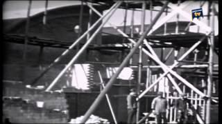 Muvero Ketelfabriek Centraal In Venray Van Toen