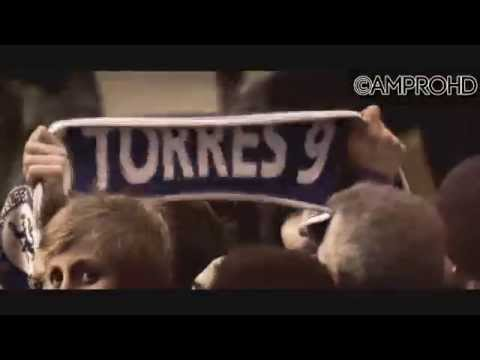 Chelsea vs Stoke City Promo - 10.3.2012 | [talkchelsea.net] by AMPROHD
