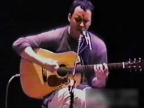 [Deshaked] Dave Matthews & Tim Reynolds - 3/14/99 - Marin Veterans' Memorial Auditorium - Full Show