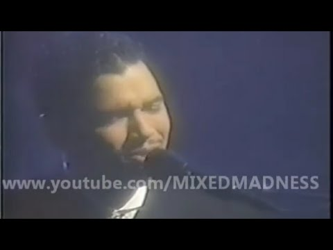 Babyface - You Are so Beautiful