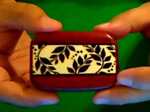 wood-trick-opening-snuff-boxes-puzzle-stash-box.html