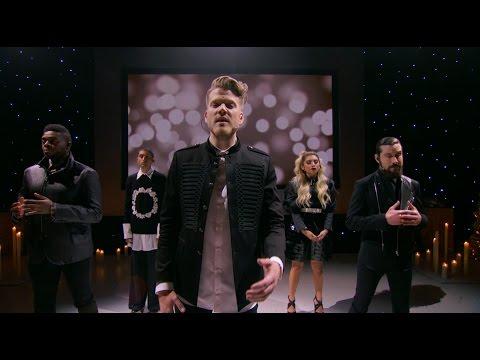 Hallelujah ? Pentatonix (From A Pentatonix Christmas Special)