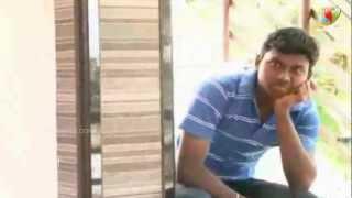 Tamil Selvan | Stop the Pattu Song | MOONDRU PER MOONDRU KAADHAL Contest | Indiaglitz | Yuvan