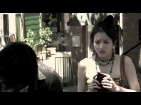 Shreya Sotang - Polcha Mutu  Suruwat