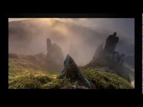 Мертвий Півень - Beautiful Карпати