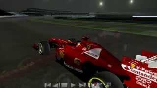 F1 TTN 2013 V2