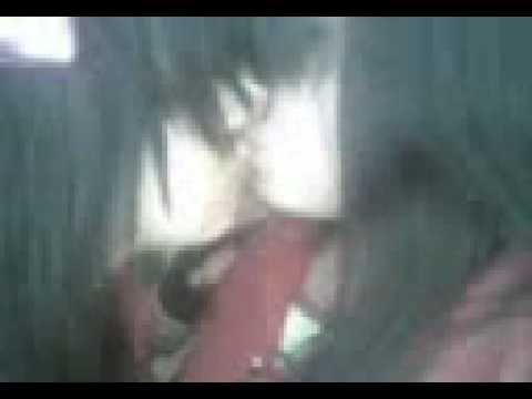 emo girLs kissing part2°