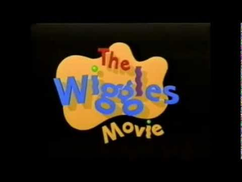 the wiggles movie animated intro youtube