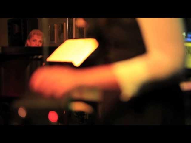 Shueh-li Ong Nashville show hilights 2012 w/ Beegie Adair, Tom Brislin, Elisabeth Small