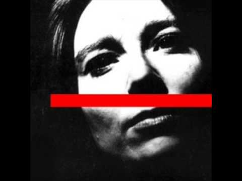 Portishead - Revenge of the Number