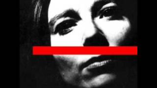 Watch Portishead Revenge Of The Number video