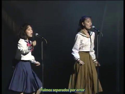 La Soldier (versión Completa) - Subt. Español
