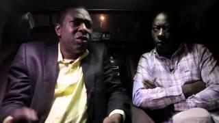 Youssou Ndour | Entretien avec Dj Boubs