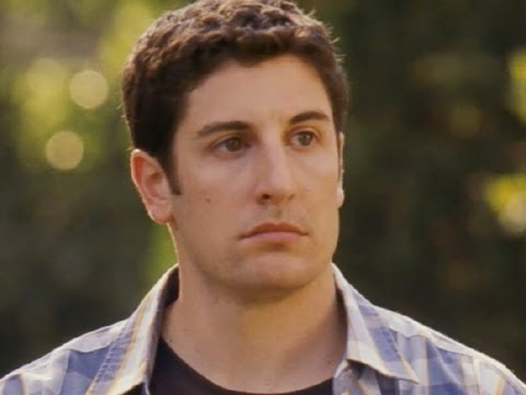 American Reunion Trailer 3 Official 2012 [1080 HD] - Jason Biggs, Alyson Hannigan