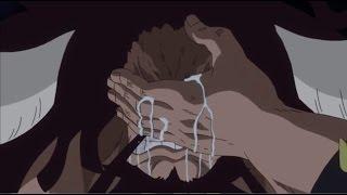 Download Lagu Kaido Dibuat Menangis oleh Luffy dan Law - One Piece Gratis STAFABAND