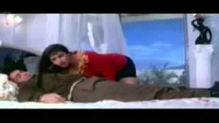 download lagu Brb_hawa Sard Hai-bol Radha Bol 1992 gratis
