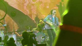 download lagu Coldplay - Yellow Live In Joburg gratis