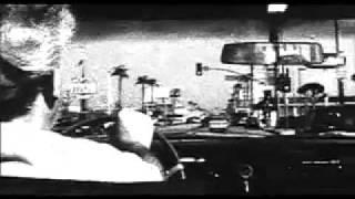 Watch Los Lobos Rita video