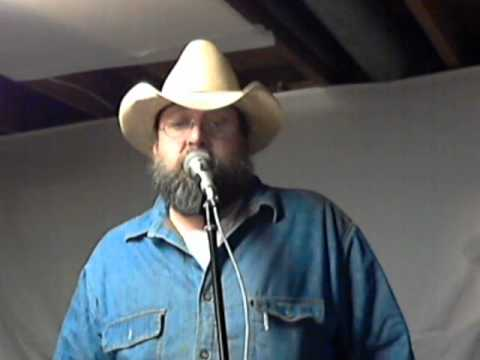 John Anderson - Takin The Country Back