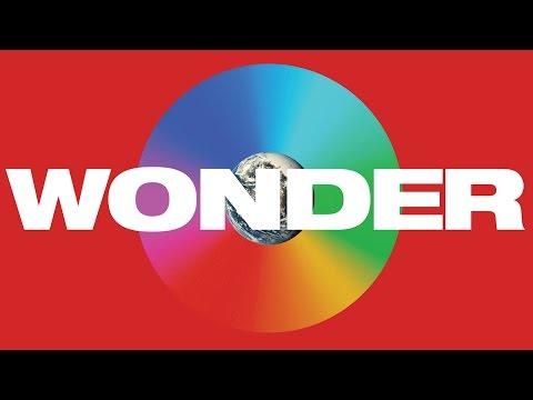download lagu Wonder   - Hillsong UNITED gratis