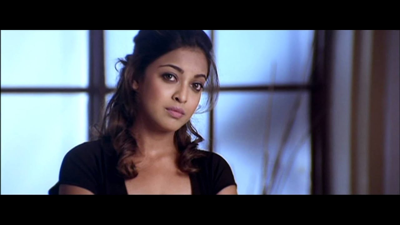 Aashiq Banaya Aapne Full Hd Video