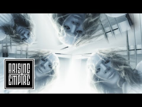 TUNGSTEN - The Fairies Dance (OFFICIAL VIDEO)