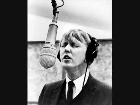 Harry Nilsson - One