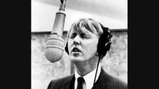 Watch Harry Nilsson One video